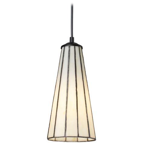 white pendant light mini pendant light with white glass 70000 1cw
