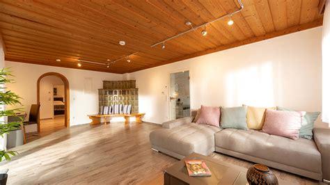 Ich Suche 4 Zimmer Wohnung In Nürnberg by M 246 Blierte Wohnungen Auf Zeit N 220 Rnberg Tempoflat De