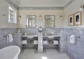 bathroom wall ideas interior design ideas home bunch interior design ideas