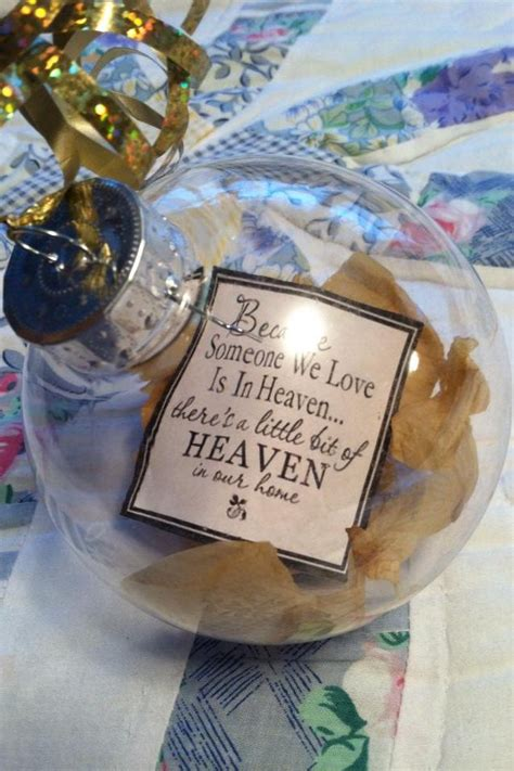 ornament  big terrys flowers   funeral