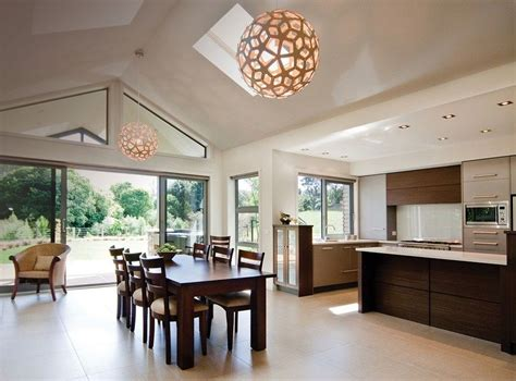 image of kitchen design open plan kitchen kitchen design ideas 모두의공간 모두의공간 4616