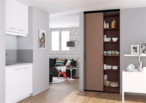 porte cuisine coulissante porte placard brico depot porte de meuble de cuisine