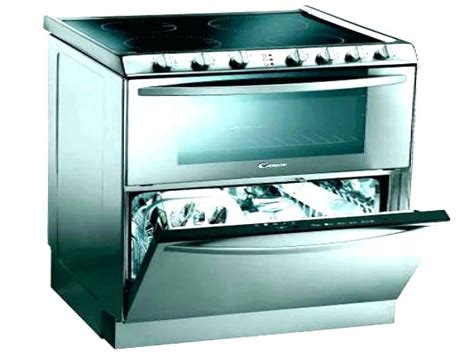 Stove Oven Dishwasher Combo Full Image For Modern Maid Dishwasher Stove Oven Combo Large Image Stove Parts Sydney Gas Cooktop With Downdraft 6 Burner Double Oven Viking How To Clean Exhaust Fan On Pellet Drolet Baltic Wood Manual Vermont Castings Intrepid Specs Fix Top Burners Best In India