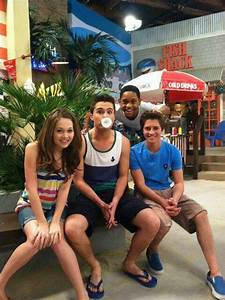 620 best images about Disney and nick celebrities on ...