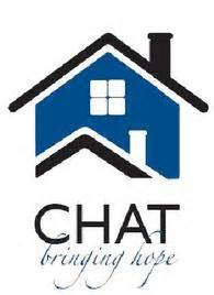 Image result for chat tiverton