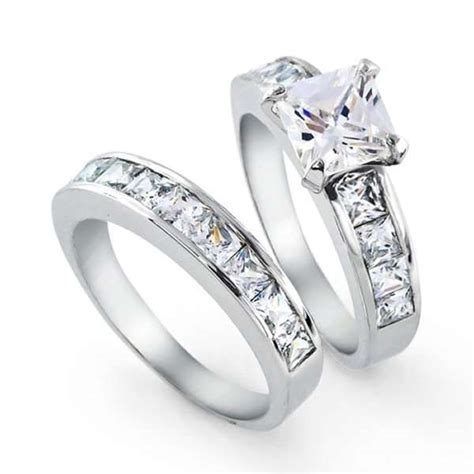 ring designs for