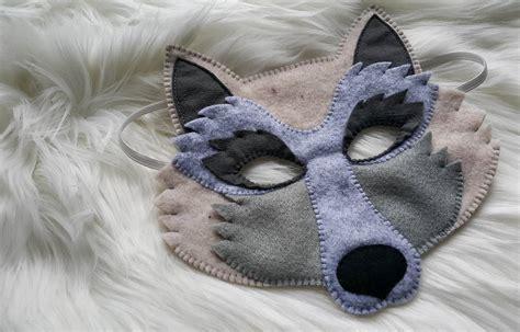 Ar Mīlestību Ida: Maskas un kostīmi | Baby Panda
