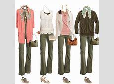 7172 best CUTE Teacher Outfits! images on Pinterest