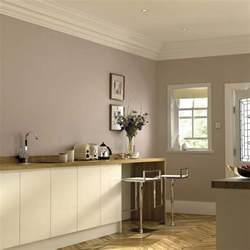 Latest Living Room Paint Colors Photo