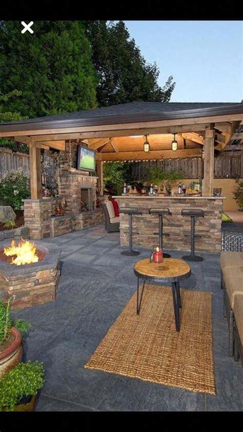 wonderful backyard ideas  amazing  cute resource