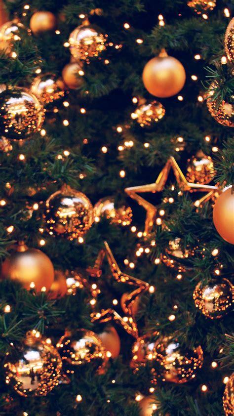 av decoration holiday christmas illustration art gold