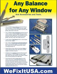 window repair parts andersen biltbest window parts