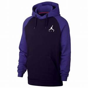 Air Jordan Shorts Size Chart Jordan Jumpman Air Fleece Pullover Hoodie Men 39 S