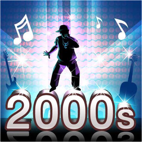2000s Songs