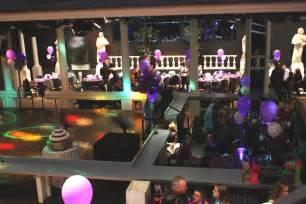 bucks county wedding venues sweet 16 ideas catering banquets weddings and restaurant bensalem bucks county pa