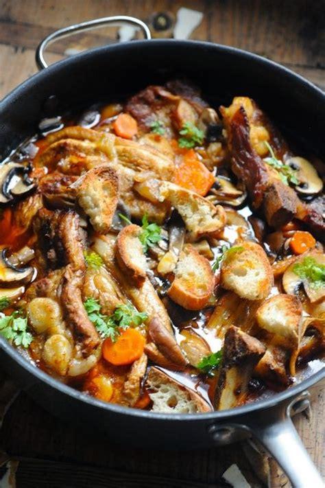 cuisiner tendron de veau les 20 meilleures idées de la catégorie repas du dimanche