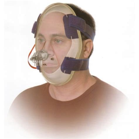 Cpap Comfort Accessories | Health Products Reviews