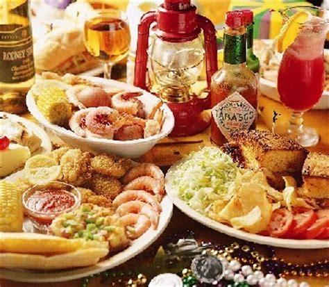cuisine cajun creoles cajun food