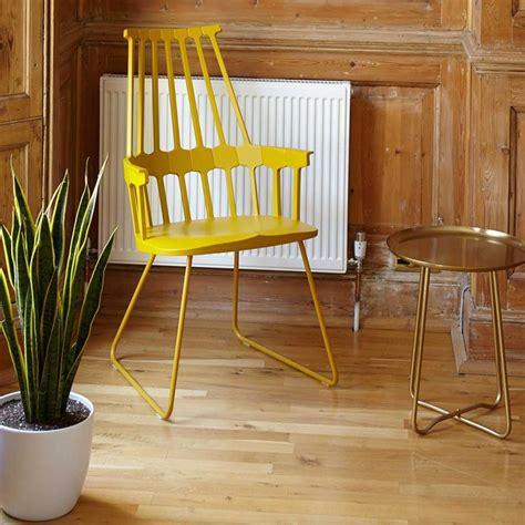 wood furniture polish blend