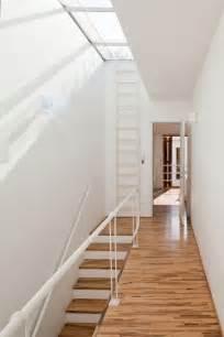 2 floor house plans lindo sobrado construído em um terreno estreito limaonagua