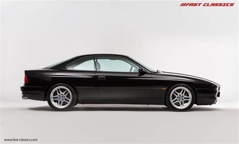 Bmw 850 For Salehtml  Autos Weblog