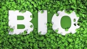 Welche Gartenmöbel Sind Die Besten : bio label in der schweiz welche sind im vergleich die besten ~ Whattoseeinmadrid.com Haus und Dekorationen