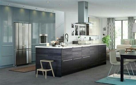 Ikea Kallarp turquoise   Konyha/Kitchen   Pinterest   Ikea