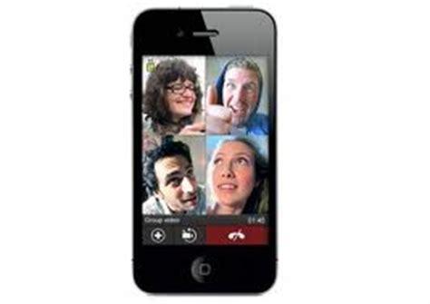 Chatrandom Mobile by 224 Plusieurs X2 X3 X4 X8 D 233 Couvrez Le