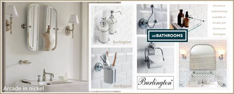 Victorian Style Bathroom Accessories, Victorian Bathrooms