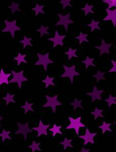 pink and black star background X____x by XxSNiPERKiDxX on ...