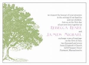 diy printable wedding invitations templates With blank wedding invitation templates green