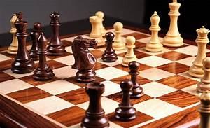 Deepmind U0026 39 S Alphazero Ai Beats The World U0026 39 S Top Board Game