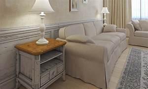 Wohnzimmer 7 Ideen Fr Den Treffpunkt Von Familie Freunden