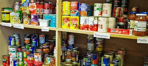 dallas food pantry with new hire chamber aims to expand innovation in dallas