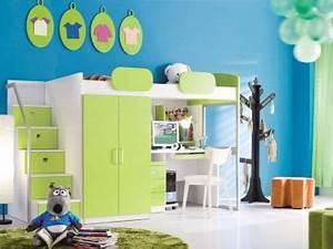 Jugendzimmer Hochbett Komplett Kinderzimmer : produkte on pinterest ~ Bigdaddyawards.com Haus und Dekorationen