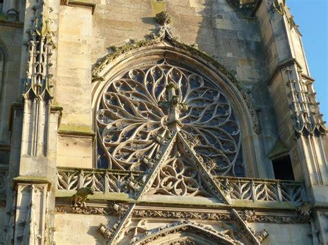 siege maclou cathedrales de page 25
