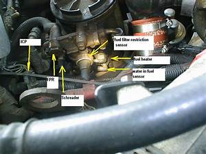 Engine Quit Won U0026 39 T Start