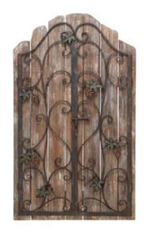 images  metal shutters  pinterest shutters