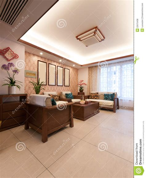 binnenhuisarchitectuur prijzen de binnenhuisarchitectuur het huis stock foto