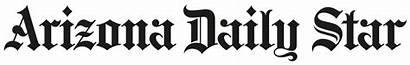 Star Daily Arizona Tucson Iwaspoisoned Stopped Changed
