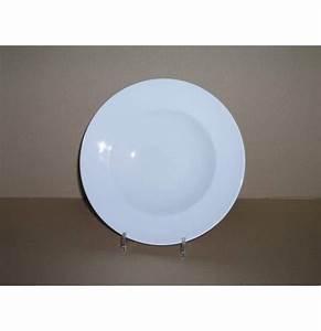 Assiette A Pates : kaszub import chr ~ Teatrodelosmanantiales.com Idées de Décoration