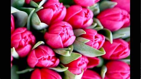 Su Motinos diena!!! - YouTube