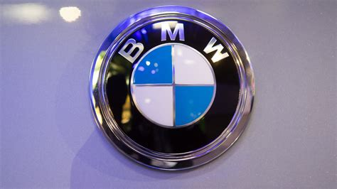Bmw Workers Vote To Strike Over Pension Dispute