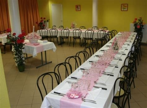 salle mariage 50 personnes le mariage