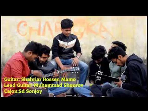 Bangla Song Oporadhi Lyrics And Tune Arman Alif Youtube