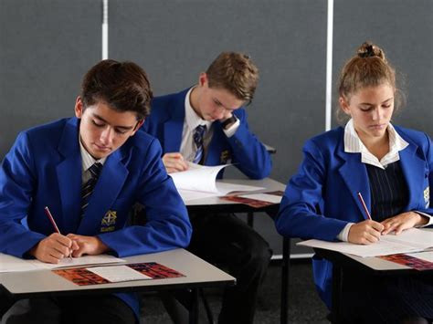 2B or not 2B: Naplan pencils fail the test | Daily Telegraph