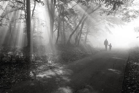 walking in the light missional leadership ephesians 5a be imitators of god