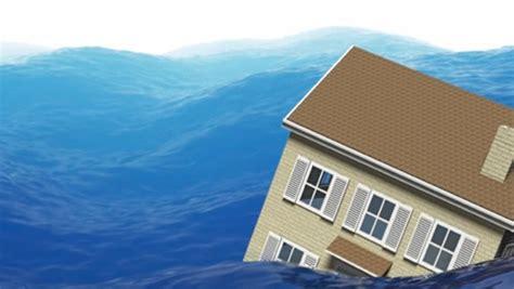 huis onder water huis onder water woonblog