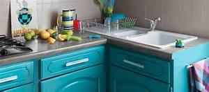 peinture pour meuble de cuisine sans poncer gripactiv39 v33 With peindre sans sous couche
