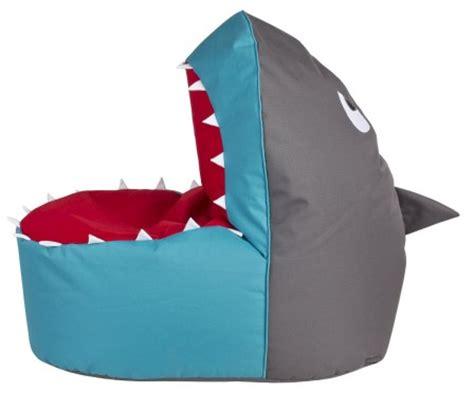 pouf enfant pas cher coussin pouf fauteuil canape pour enfant meuble decoration chambre enfant d 233 corer